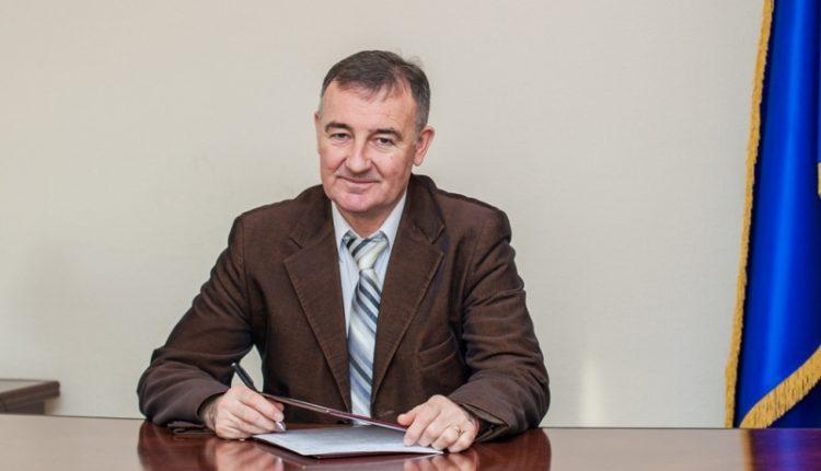 Судья Глиняный с семьей владеет 7 квартирами и 4 домами в Киеве