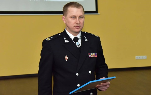 Генерал Аброськин рассказал, как по ночам читал книгу Ложкина