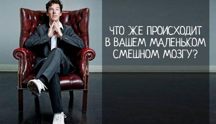 Михаил Подоляк: «Мастера языка»