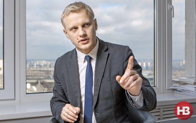 Юрий Романенко: «Тюрьма в Украине — не тюрьма, а университет для серьёзного политика»