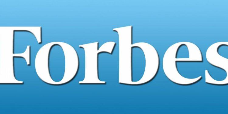 Forbes назвал самых богатых жен российских чиновников