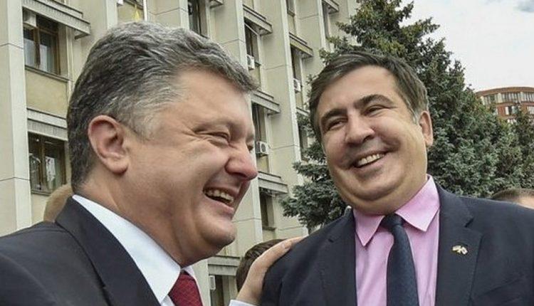 """Светлана Крюкова: """"Как назвать человека, пригласившего в Украину бригаду грузин?"""""""