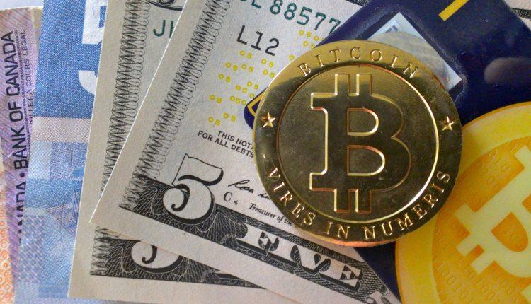 Начались массовые облавы на украинских майнеров криптовалют