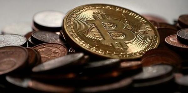 В Институте Патона найдена подпольная «фабрика» генерирования биткоинов