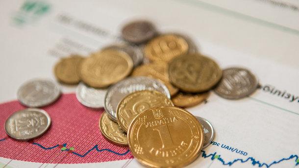 В Украине вновь ускорилась инфляция. В НБУ уверяют: всё под контролем