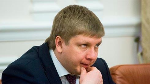 Коболев включил Фирташу режим «отжима»