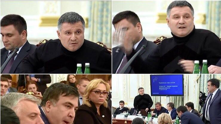 """Михаил Подоляк: """"НФ упорно делает все, чтобы вызывать максимум раздражения в обществе"""""""
