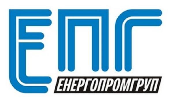 """Нацполиция подобралась к компании """"Энергопромгруп"""""""