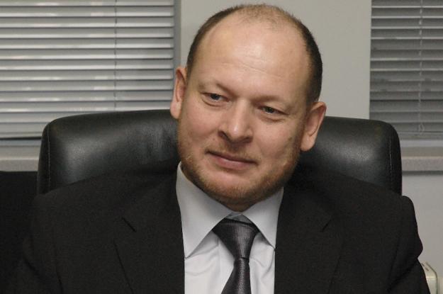 Александр Дубилет подал иск против Приватбанка