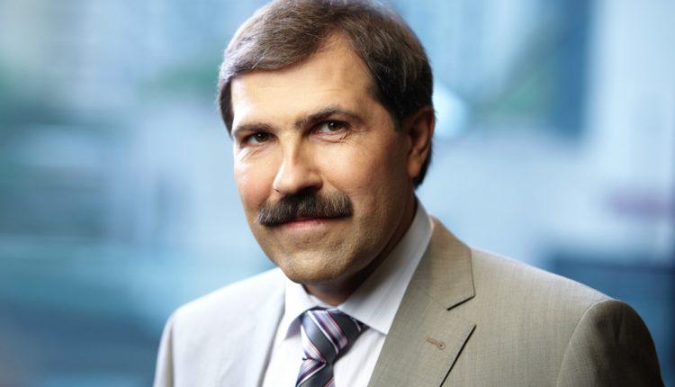Как фискалы занимались Coal Energy Виктора Вишневецкого