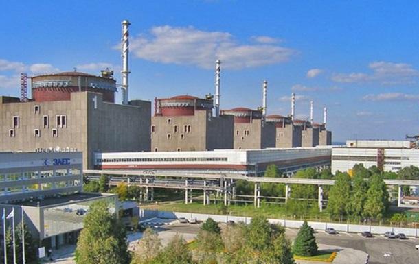 Сотрудников Запорожской АЭС будут судить за хищение 300 тысяч