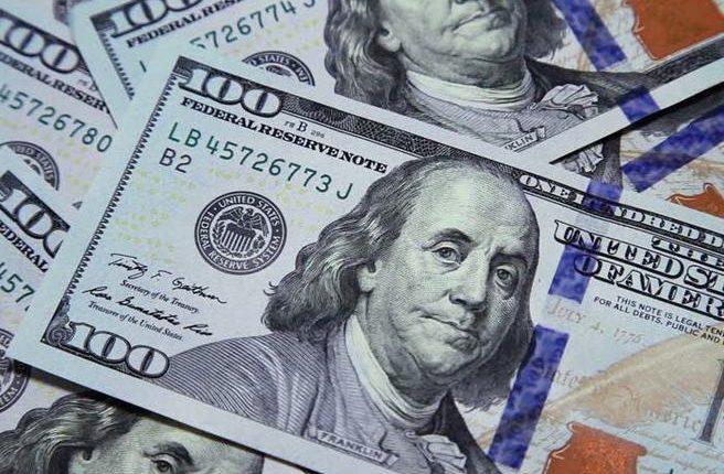 Александр Гончаров: «Раскручивание долларовой инфляции неизбежно»
