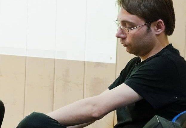 """Выигравший суд у """"Киевэнерго"""" столичный юрист найден мертвым"""