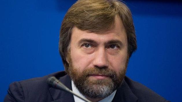 Газодобытчиков Новинского подозревают в уклонении от уплаты налогов