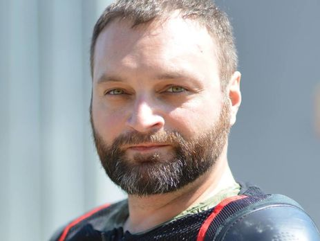 Директора компании Новинского арестовали на 60 дней