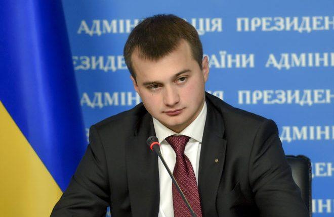 Светлана Крюкова: «Выйдет ли Березенко поддержать Михо?»