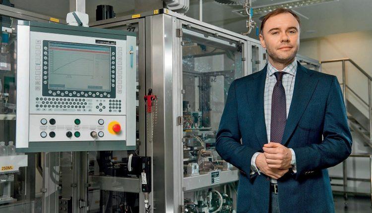 Нардеп Загорий задекларировал 9,2 млн гривен роялти