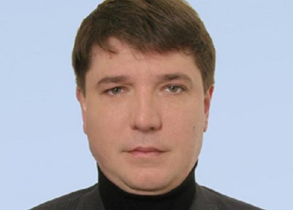 Андрей Орлов ушел в себя