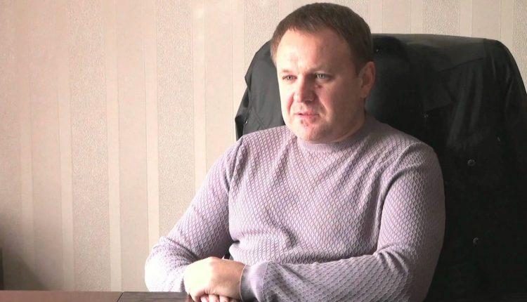 Бизнес Януковича перешел к «смотрящему от БПП»