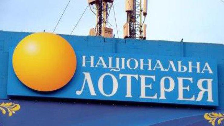 Лотерею, в которую трижды выиграл Ляшко, связывают с соратниками Порошенко