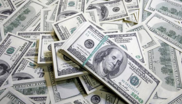 СБУ задержала банковскую мошенницу, похитившую $ 2 млн