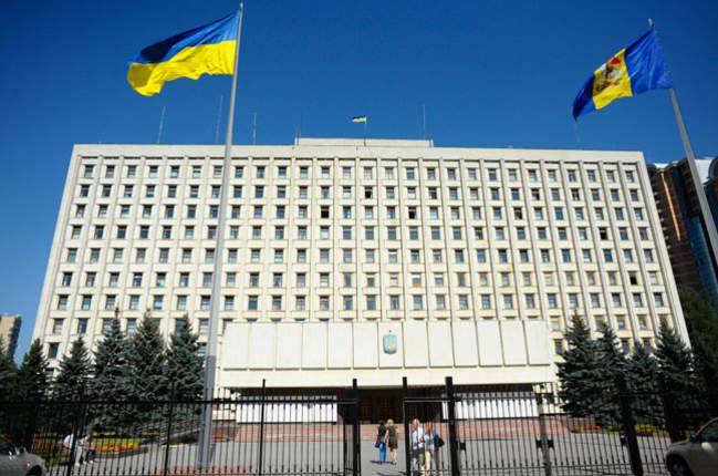 Сотрудник Центризбиркома купил в Киеве квартиру за 960 тысяч