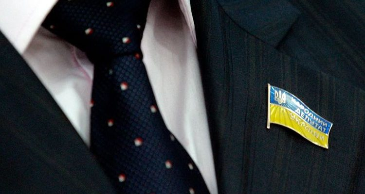 Дмитрий Корнейчук: «Порошенко выбивает у олигархов интерес к поддержке многих политсил»