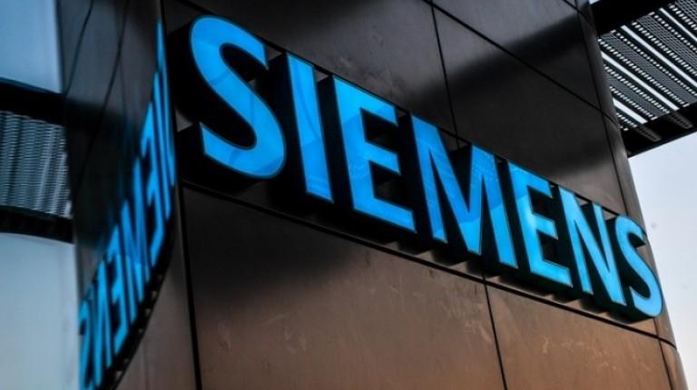 ВSiemens сообщили омассовых увольнениях работников повсей планете