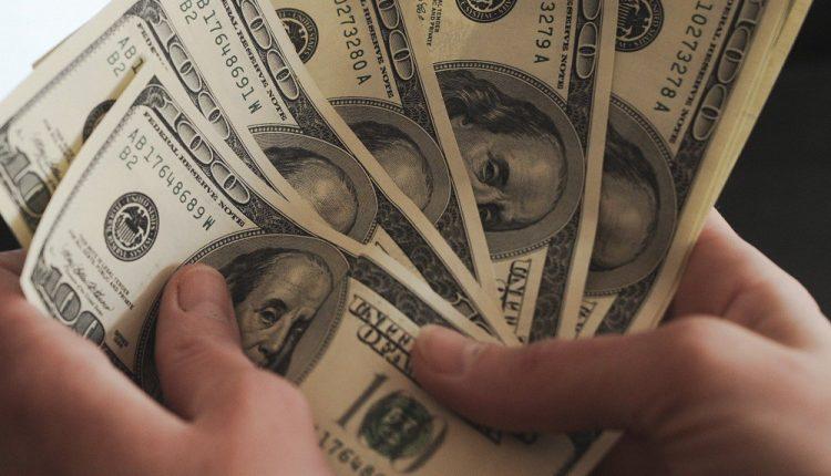 На Киевщине следователя полиции задержали за взятку в $ 2000