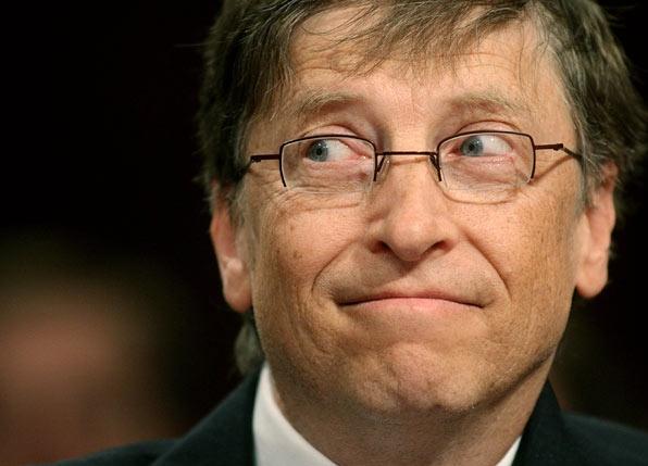 Компания Гейтса построит вАризоне «умный город»