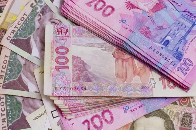 ФГВФЛ воплотил залоговые активы банков насумму неменее 586 млн
