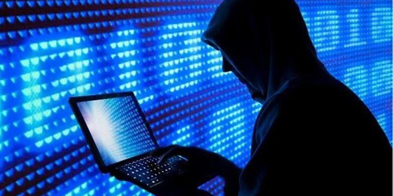 Милиция Украины сообщила о новейшей атаке вируса-шифровальщика Scarab