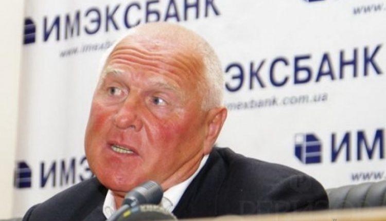 НБУ одержал «пиррову победу» над Климовым