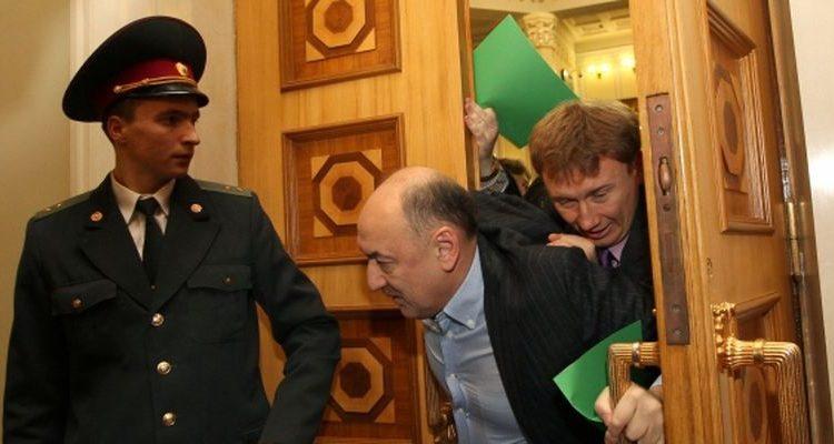 Табалов начал операцию «банки без сгущенки»