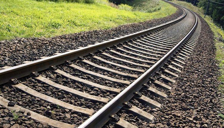 БПП сдает позиции на железной дороге