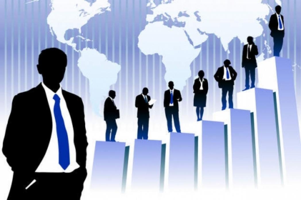 Молдова вмировом рейтинге ведения бизнеса— нам указали нанаше место