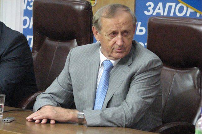 Завод Богуслаева получил госзаказ на 400 млн
