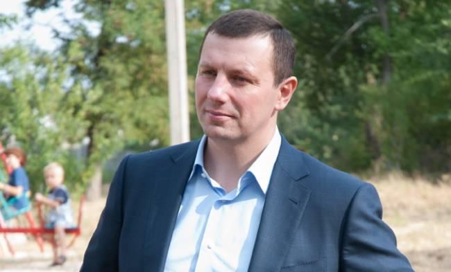 Нардепа Дунаева проверяют по факту декларирования недостоверной информации