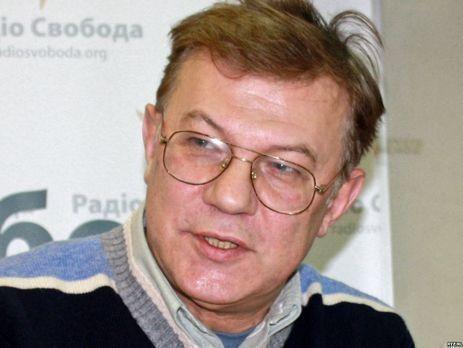 Набсовет Альпари Банка возглавил Владимир Лановой