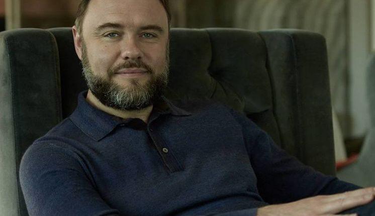 У Дыминского рассказали о роли Загория в рейдерской атаке на телеканал ZIK