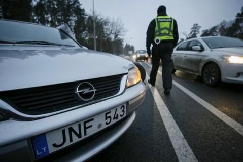 Стало известно, во сколько обойдется растаможивание авто с 1 января