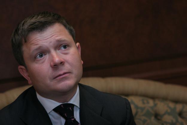 Финансы и кредит украина киев