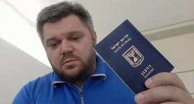 Орлов отключил газ друзьям Колесникова