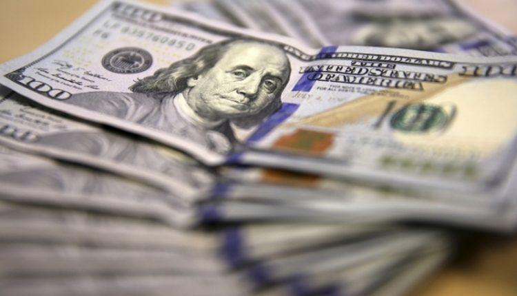 Полиция вернула помощнику нардепа украденные $50 тысяч