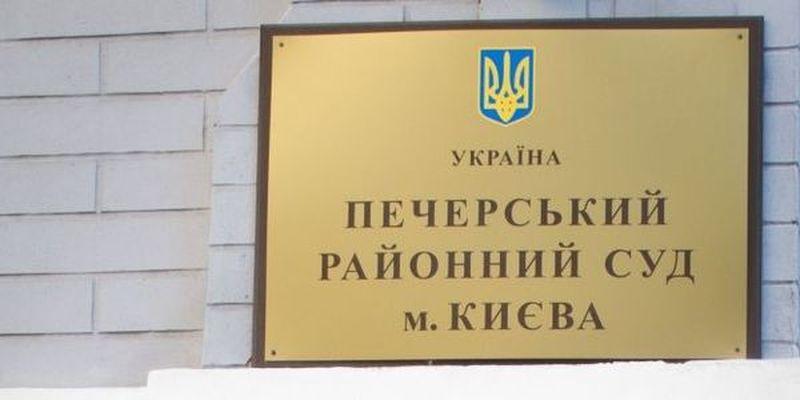 Юрист сказал, что уМихаила Саакашвили стресс