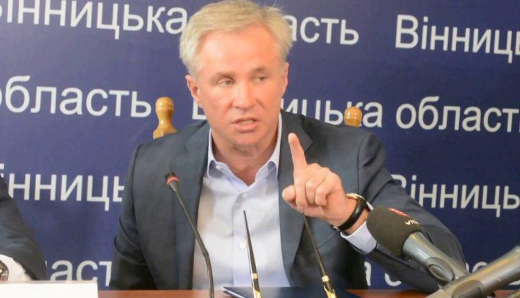Агроолигарха Косюка пытаются принудить поделиться с украинцами