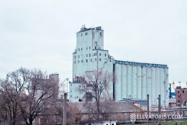 Россияне открывают мучной плацдарм в Мариуполе