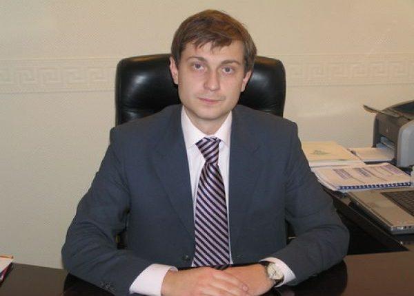 Порты для приезжих: «неплохой парень» Крючков демонстрирует Конскую силу