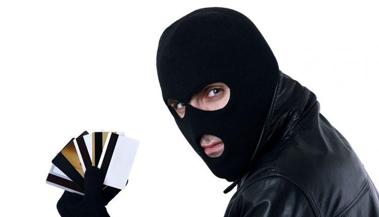 Доля мошеннических операций с банковскими картами уменьшается