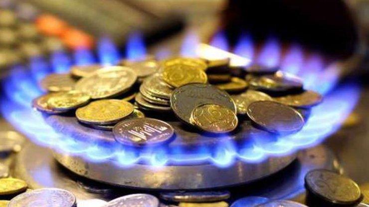 Украинцам готовят повышение цен нагаз: названа существенная дата